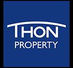 Thon Property